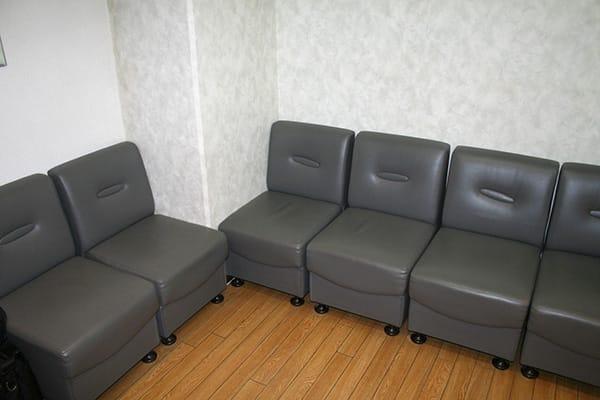 うおた歯科医院photo
